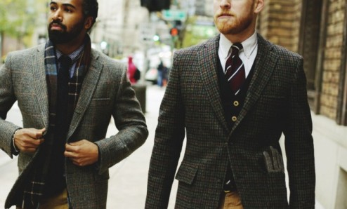 Southwick-Dalton-Jackets-Tweed-men-style-