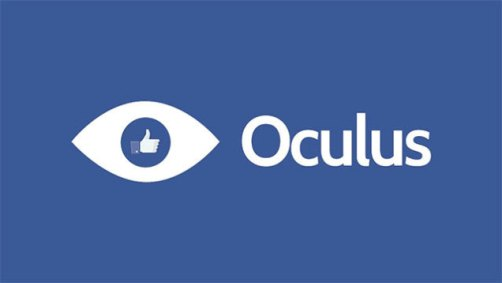 oculus vs facebook